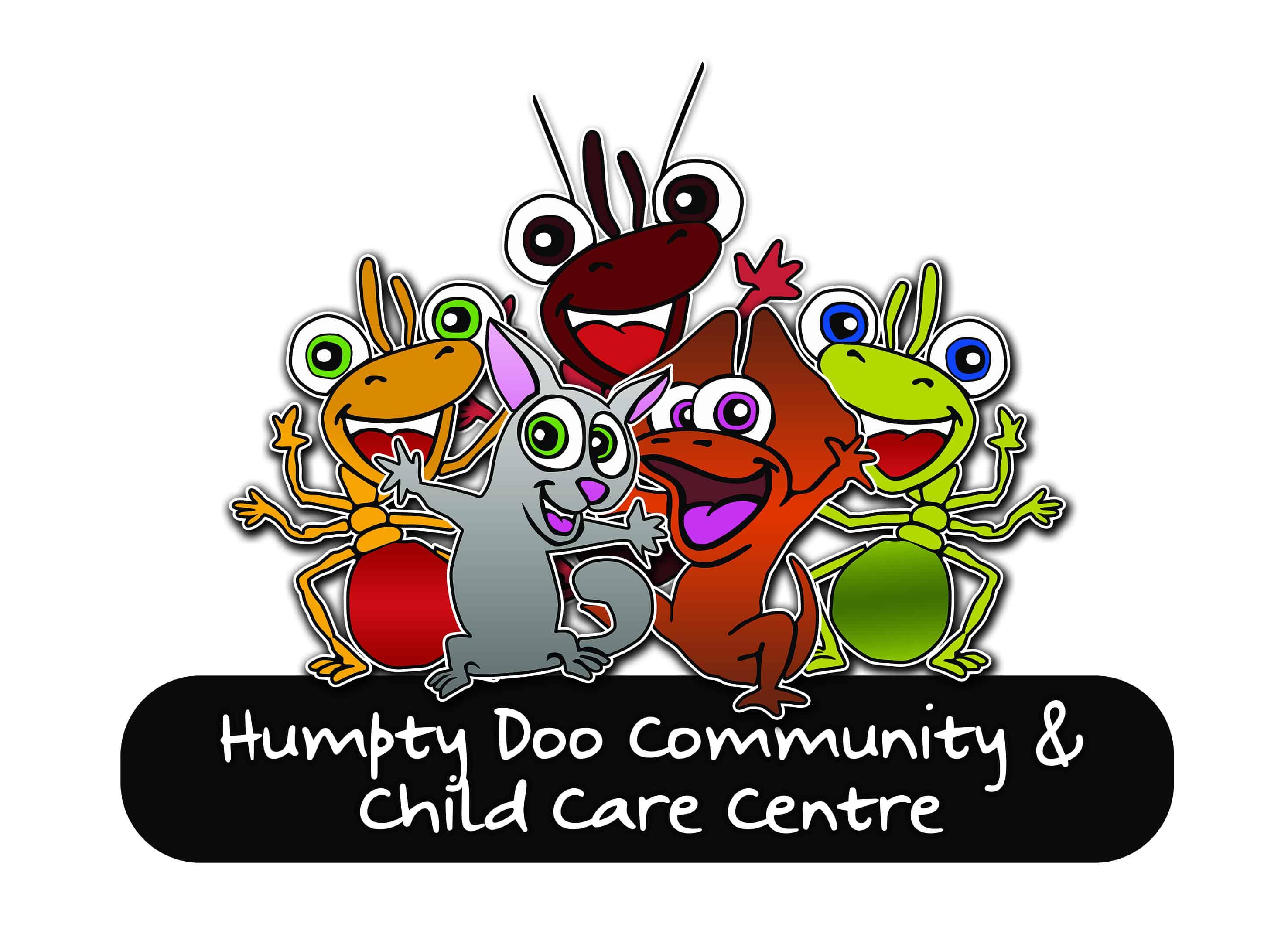 Humpty Doo Community & Child Care Centre